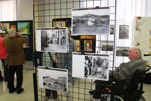Un concurs de fotografies antigues convida a recordar llocs de Solsona