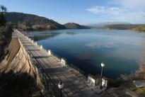 Vés a: L'ACA garanteix la circulació d'aigua en un tram del barranc de Barenys a Reus