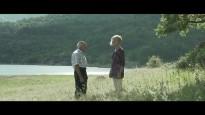 La cançó de l'Alzheimer estrena videoclip
