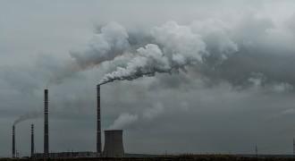 Vés a: Abastar els acords de la COP21 que rebutja Donald Trump és una utopia