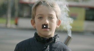 Vés a: «Menys Cotxes Més Salut», contra la contaminació de Barcelona
