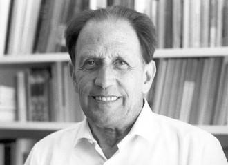Vés a: Cinquanta anys de la primera càtedra d'Ecologia, un abans i un després