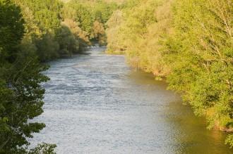 Vés a: El GDT demana incloure el Ter i el Freser a la Xarxa Natura 2000