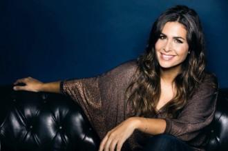 Vés a: Núria Roca també fracassa a Cuatro en l'estrena del nou programa