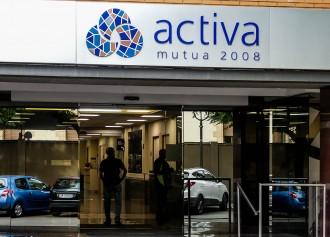 Vés a: Cas Activa Mútua: detalls d'una «gestió fraudulenta» investigada per la Fiscalia