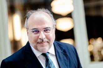 Vés a: Enric Juliana: «Si Espanya no fa una proposta intel·ligent i imaginativa, l'independentisme pot superar el 60%»