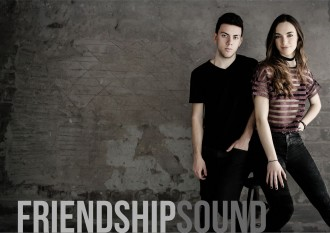 Es cancel·la el concert de Friendship Sound