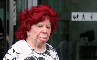 Vés a: Carmen de Mairena, trista història de Barcelona
