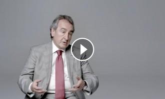 Vés a: VÍDEO «Les clavegueres d'Interior», el documental de MediaPro sobre l'«operació Catalunya»