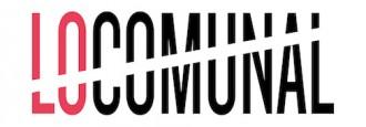 Vés a: Ja ha sortit «Lo Comunal», revista bimensual de la revolució integral!