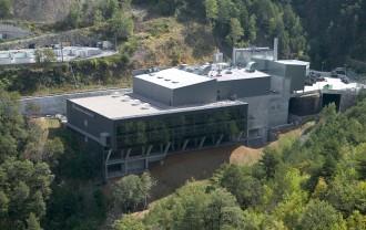 Vés a: Andorra aprova rebre 10.000 tones l'any de residus de la Cerdanya