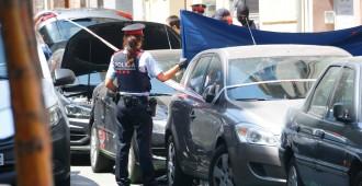 Vés a: Passa a disposició judicial l'empresari detingut per la mort del seu cunyat