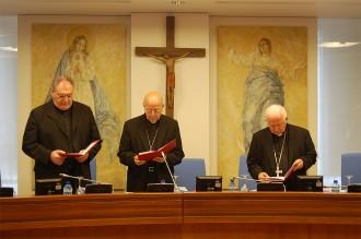 Vés a: Les exempcions fiscals de l'Estat a l'Església podrien ser il·legals, segons la justícia europea