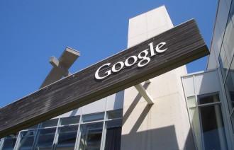 Vés a: Multa milionària a Google per abús de posició dominant en el mercat
