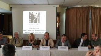 Uns 80 experts participen a Cellers en el 3r Congrés de Contaminació Lumínica