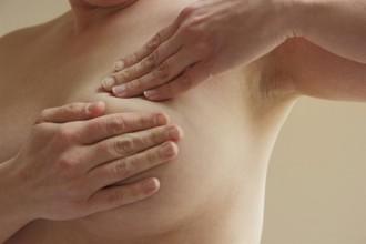 Vés a: Identifiquen una proteïna que manté adormides les cèl·lules metastàtiques del càncer de mama