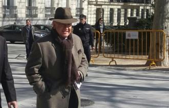 Vés a: Marcelino Martín-Blas, d'aliat de Villarejo contra el procés a rival acèrrim