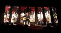 Vés a: Roger Mas i la Cobla Sant Jordi, una combinació genial