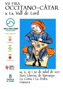 Vés a: Sant Jordi tenyeix de cultura el cap de setmana al Solsonès