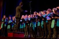 Vés a: L'Orfeó posa en marxa els concerts d'estiu