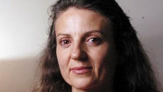 Vés a: La doctora Sandra Díaz, Premi Ramon Margalef d'Ecologia 2017