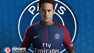 Vés a: Neymar té pràcticament tancat el seu fitxatge amb el PSG, segons RAC1