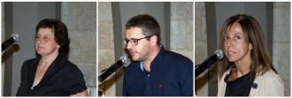 Canvi de consellers al Ple del Consell Comarcal del Solsonès