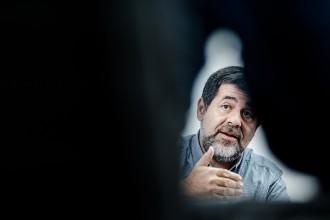 Vés a: La Fiscalia s'oposa a l'alliberament de Sànchez i Forn