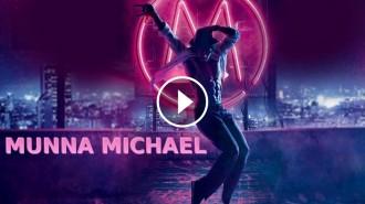 Vés a: «Munna Michael», una estrena mundial pel Festival Nits de cinema oriental