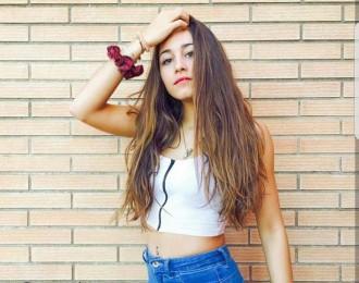 Vés a: Els Mossos busquen una menor de 16 anys desapareguda a Barcelona