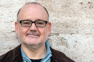 Vés a: Lluís-Anton Baulenas: «El món cultural és qui va quedar més hipnotitzat pels Jocs»