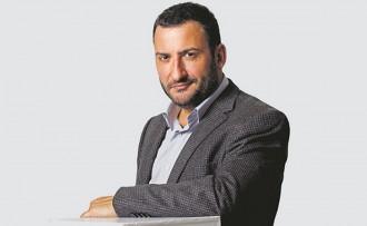Vés a: Toni Soler presentarà un informatiu diari en clau de sàtira a TV3
