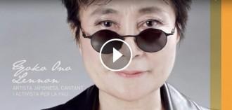 Vés a: Yoko Ono, Peter Gabriel i Éric Cantona també signen a favor del referèndum