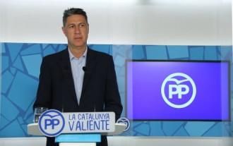 Vés a: El PP portarà la reforma del reglament del Parlament al TC per impedir la desconnexió exprés