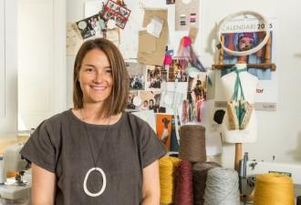 Un establiment solsoní participa en un projecte de mercat mediterrani de l'artesania