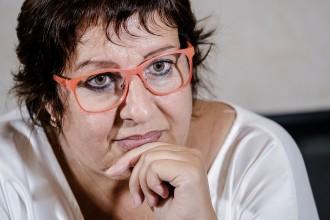 Dolors Bassa: «El govern espanyol vol fer-nos una presó virtual»