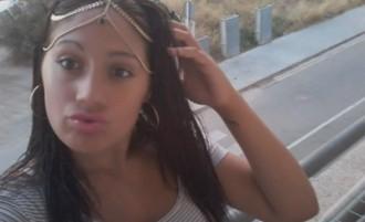 Vés a: Troben la noia de 16 anys desapareguda dilluns al Vendrell