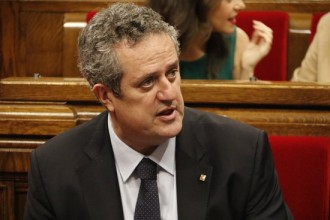 Vés a: Els mitjans de Madrid, contra Forn per especificar el nombre de víctimes catalanes a l'atemptat