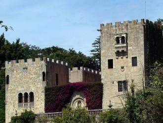 Vés a: La Fundació Francisco Franco adquireix la gestió de les visites a la residència estival del dictador