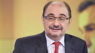 Vés a: Dur comunicat de l'IEC contra el govern d'Aragó per «tergiversar la història»