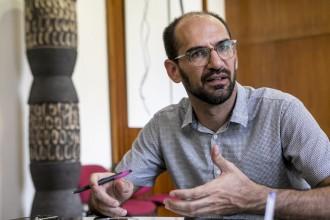 Vés a: La Crida per Sabadell es desmarca d'algunes afirmacions de l'informe del nomenclàtor