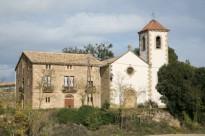 Santa Susanna (Riner) celebra la seva Festa Major