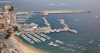 Vés a: Ports licita la instal·lació de 657 lluminàries LED a vuit ports gironins