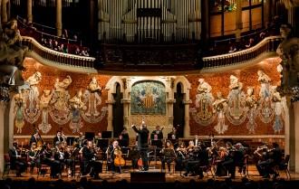 Vés a: El «Concierto de Aranjuez» torna al mateix lloc on es va estrenar fa 77 anys