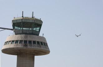 Vés a: El Parlament Europeu insta Espanya a permetre els vols entre Barcelona i Tòquio