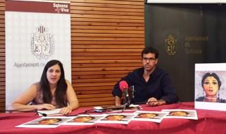El programa de la Festa Major recull diverses aportacions del procés participatiu realitzat l'any passat