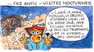 ...Cas Antic !!!