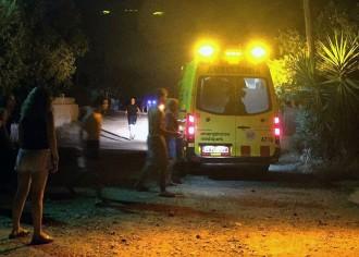 Vés a: Almenys un mort i set ferits en una virulenta explosió de gas a Alcanar