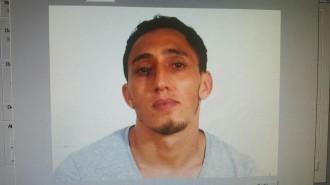 Vés a: Driss Oukabir, detingut a Ripoll després que se l'hagi vinculat amb l'atemptat