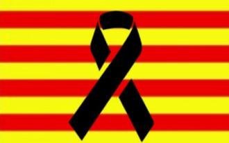 Vés a: Els catalans omplen les xarxes de mostres de solidaritat per l'atemptat de Barcelona